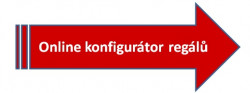 On-line konfigurátor